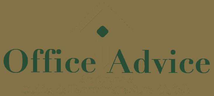 Art. 23 - Codice dell'amministrazione digitale
