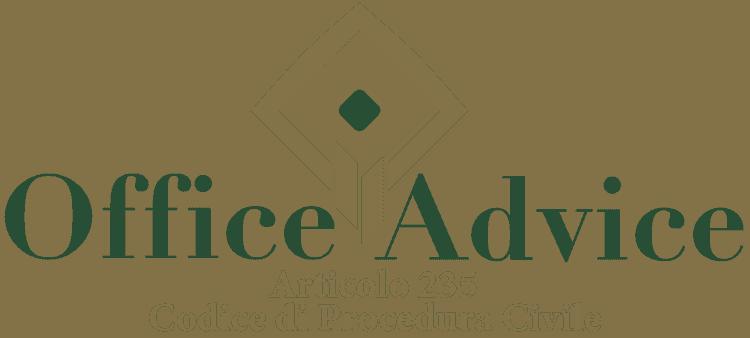 Articolo 235 - Codice di Procedura Civile