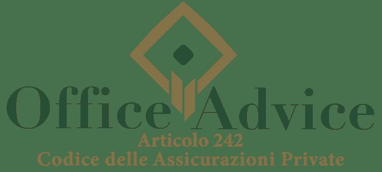 Articolo 242 - Codice delle assicurazioni private