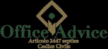 Articolo 2447 septies - codice civile