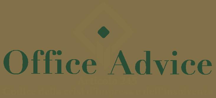 Art. 245 - Codice della crisi d'impresa e dell'insolvenza