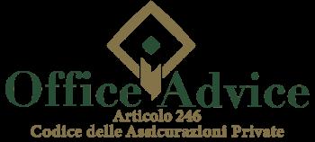 Articolo 246 - Codice delle assicurazioni private