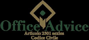 Articolo 2501 sexies - Codice Civile