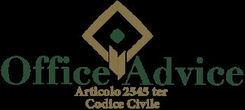 Articolo 2545 ter - Codice Civile