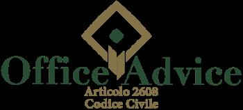 Articolo 2608 - Codice Civile