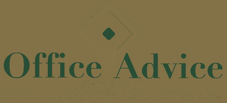 Art. 262 - Codice della crisi d'impresa e dell'insolvenza