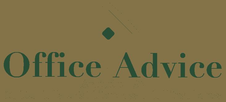 Art. 268 - Codice della crisi d'impresa e dell'insolvenza