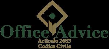 Articolo 2683 - Codice Civile