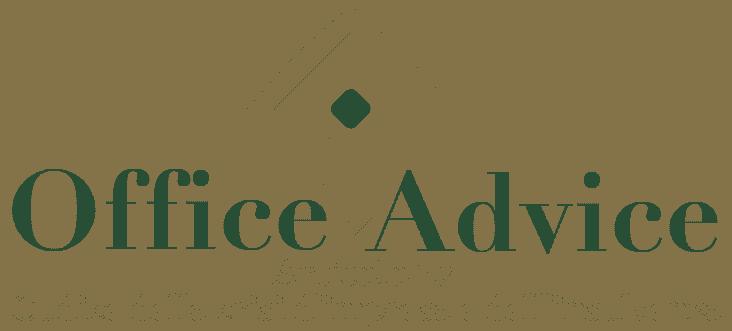 Art. 27 - Codice della crisi d'impresa e dell'insolvenza