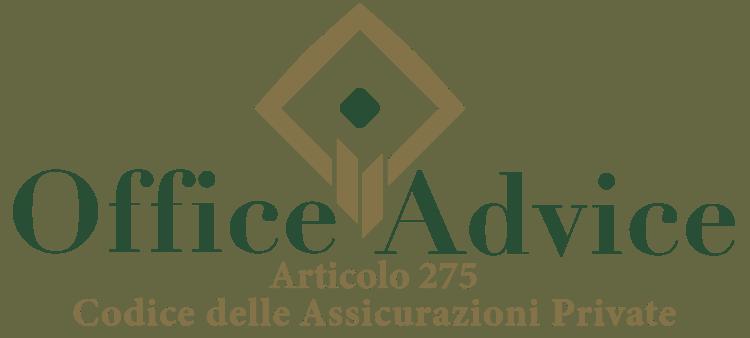 Articolo 275 - Codice delle assicurazioni private