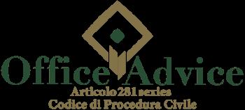 Articolo 281 sexies - Codice di Procedura Civile