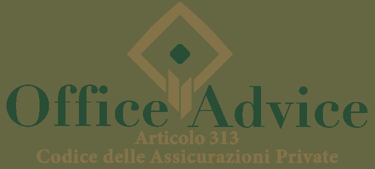 Articolo 313 - Codice delle assicurazioni private