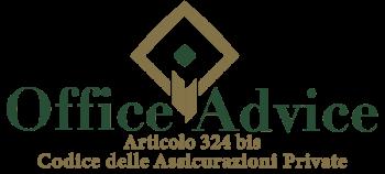 Articolo 324 bis - Codice delle assicurazioni private