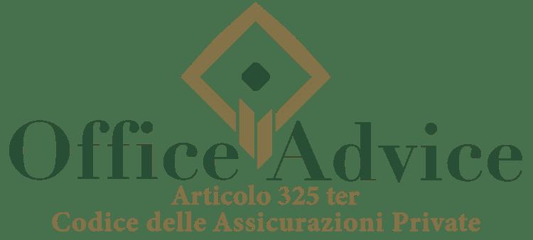 Articolo 325 ter - Codice delle assicurazioni private