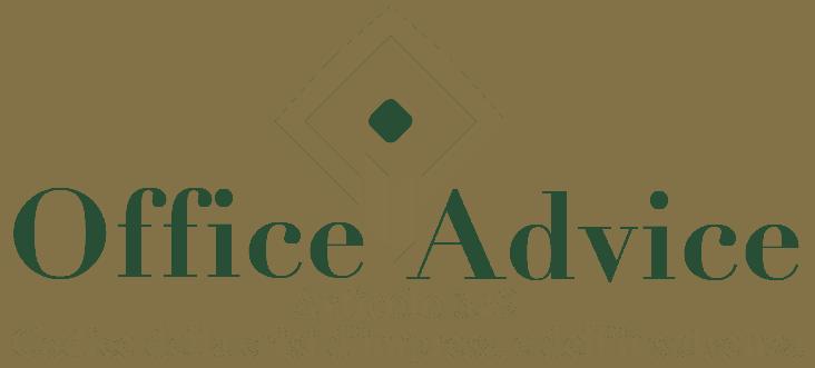 Art. 329 - Codice della crisi d'impresa e dell'insolvenza