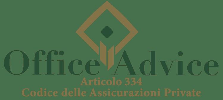 Articolo 334 - Codice delle assicurazioni private