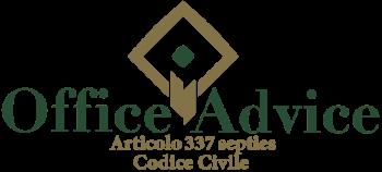 Articolo 337 septies - Codice Civile