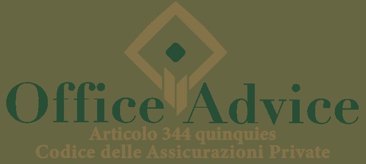 Articolo 344 quinquies - Codice delle assicurazioni private