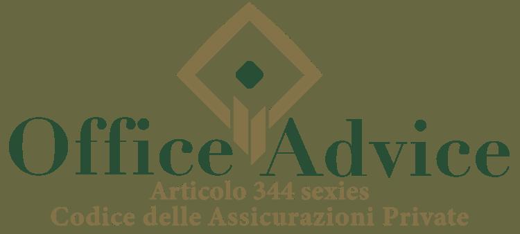 Articolo 344 sexies - Codice delle assicurazioni private