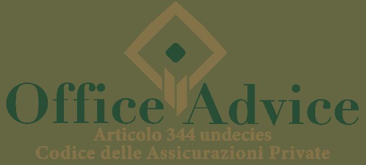 Articolo 344 undecies - Codice delle assicurazioni private