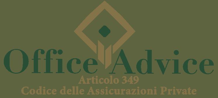 Art. 349 - Codice delle assicurazioni private - Imprese di ...