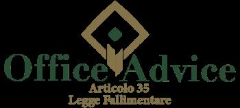 Articolo 35 - Legge fallimentare