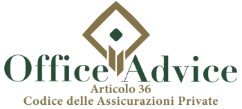 Articolo 36 - Codice delle assicurazioni private