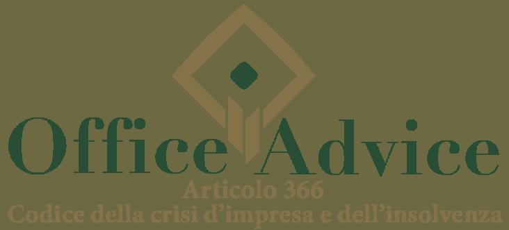 Art. 366 - Codice della crisi d'impresa e dell'insolvenza