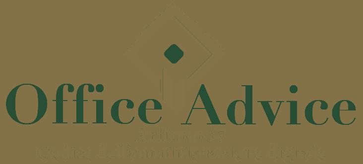 Art. 37 - Codice dell'amministrazione digitale