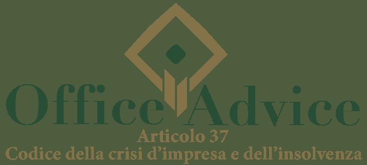 Art. 37 - Codice della crisi d'impresa e dell'insolvenza