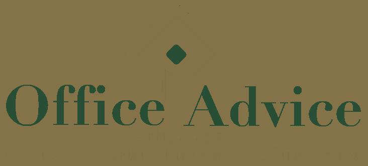 Art. 371 - Codice della crisi d'impresa e dell'insolvenza