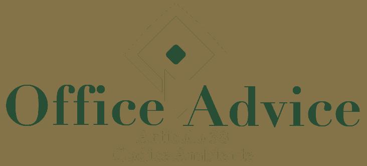 Art. 38 - Codice ambiente