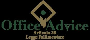 Articolo 38 - Legge fallimentare
