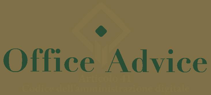 Art. 41 - Codice dell'amministrazione digitale