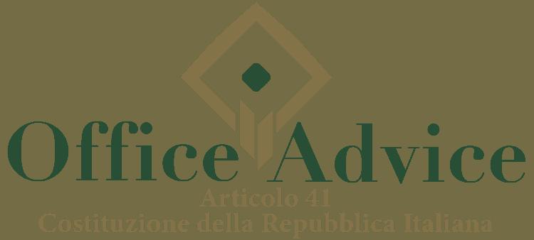 Articolo 41 - Costituzione della Repubblica Italiana