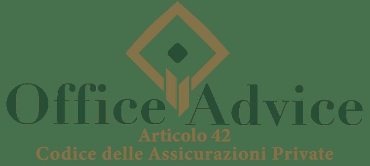 Articolo 42 - Codice delle assicurazioni private