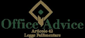 Articolo 42 - Legge fallimentare