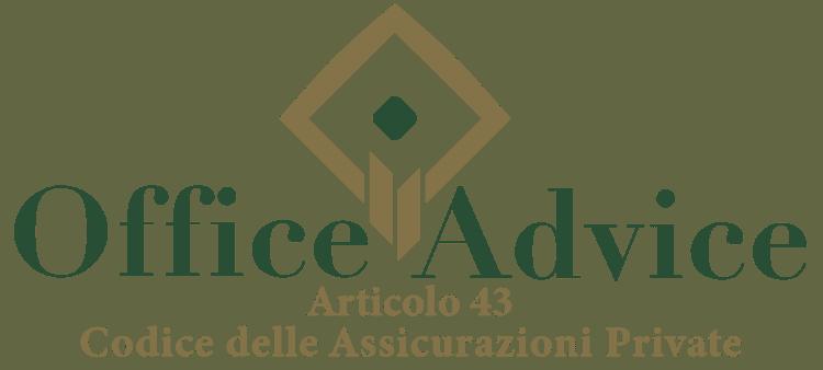 Articolo 43 - Codice delle assicurazioni private