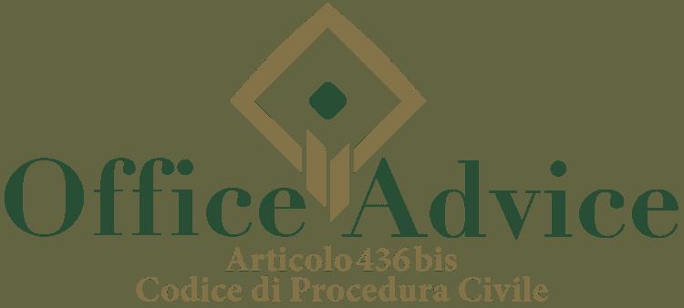 Articolo 436 bis - Codice di Procedura Civile