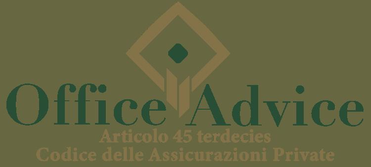 Articolo 45 terdecies - Codice delle assicurazioni private
