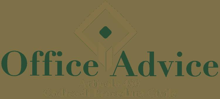 Articolo 480 - Codice di Procedura Civile