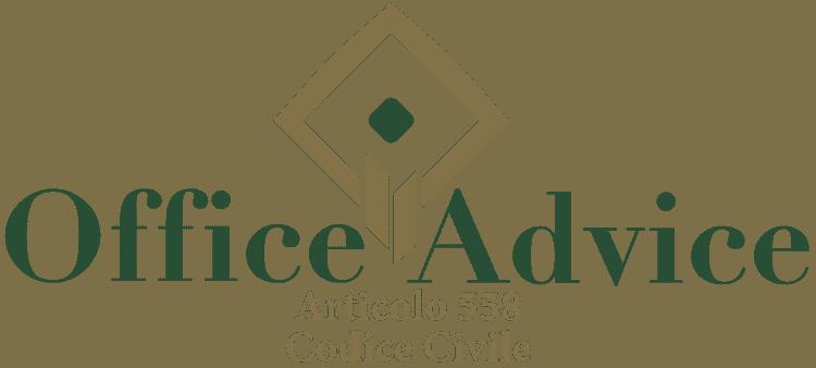 Articolo 558 - Codice Civile