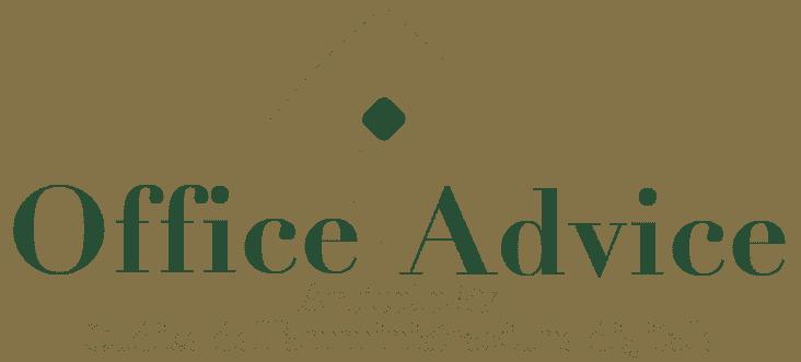 Art. 57 - Codice dell'amministrazione digitale