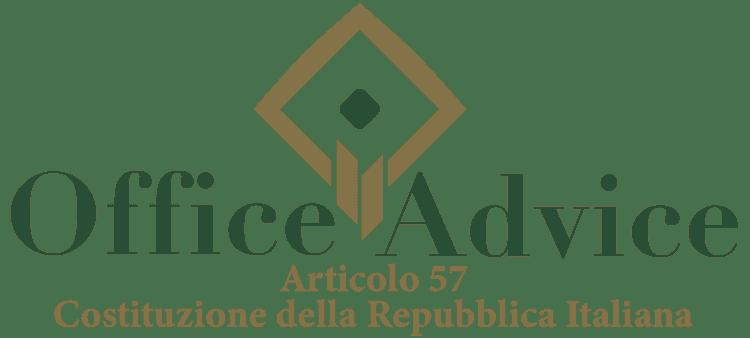 Articolo 57 - Costituzione della Repubblica Italiana