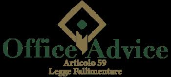 Articolo 59 - Legge fallimentare