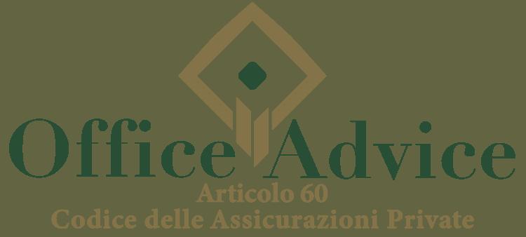 Articolo 60 - Codice delle assicurazioni private