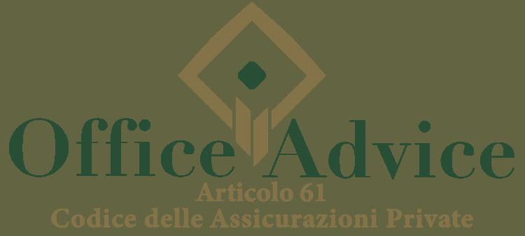 Articolo 61 - Codice delle assicurazioni private