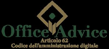 Art. 62 - Codice dell'amministrazione digitale