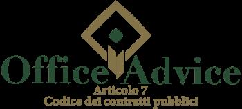 Articolo 7 - Codice dei Contratti Pubblici (Nuovo Codice degli Appalti)