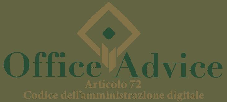 Art. 72 - Codice dell'amministrazione digitale